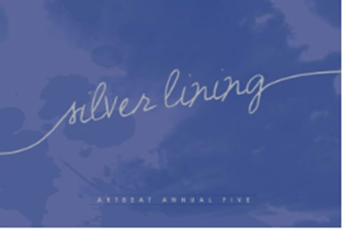 Picture of Silver Lining: Artbeat Annual 5