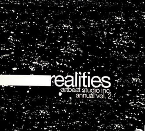 Picture of Realities: Artbeat Annual 2
