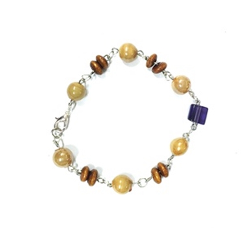 Picture of Bracelet II