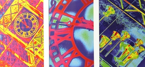 Picture of Tick Tock H