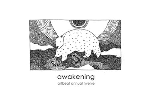 Picture of Awakening: Artbeat Annual 12