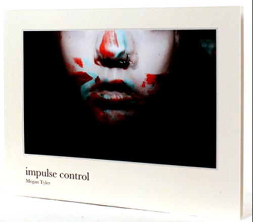 Picture of Impulse Control