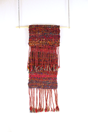 Picture of Art Scarf